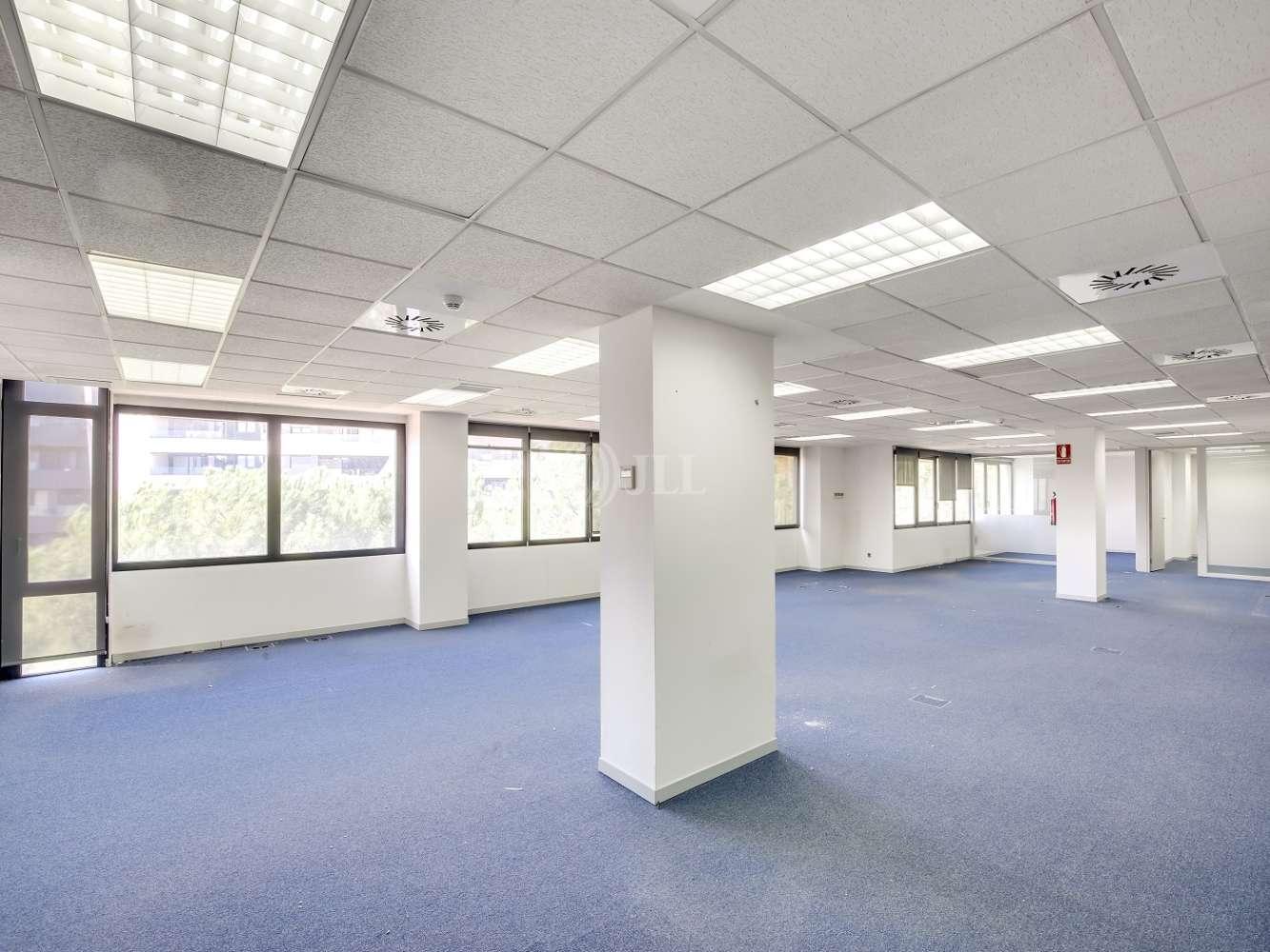 Oficina Alcobendas, 28100 - Edificio 2 - 22875