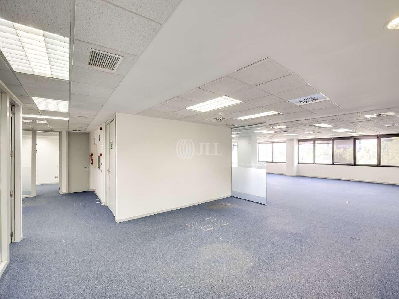 Oficina Alcobendas, 28100 - Edificio 2 - 22880