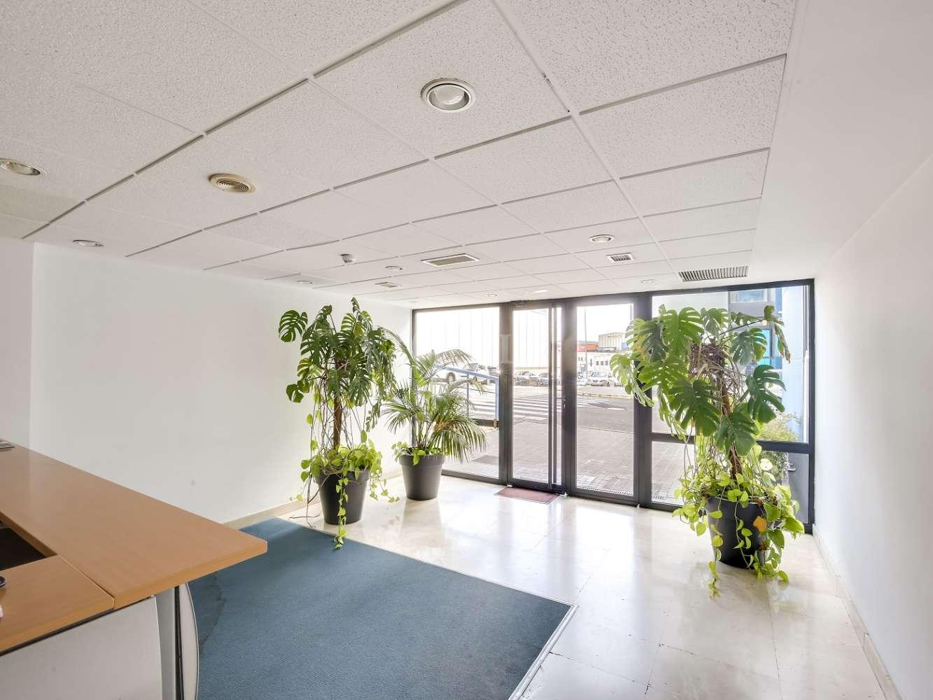 Oficina Alcobendas, 28100 - Edificio 2 - 22881