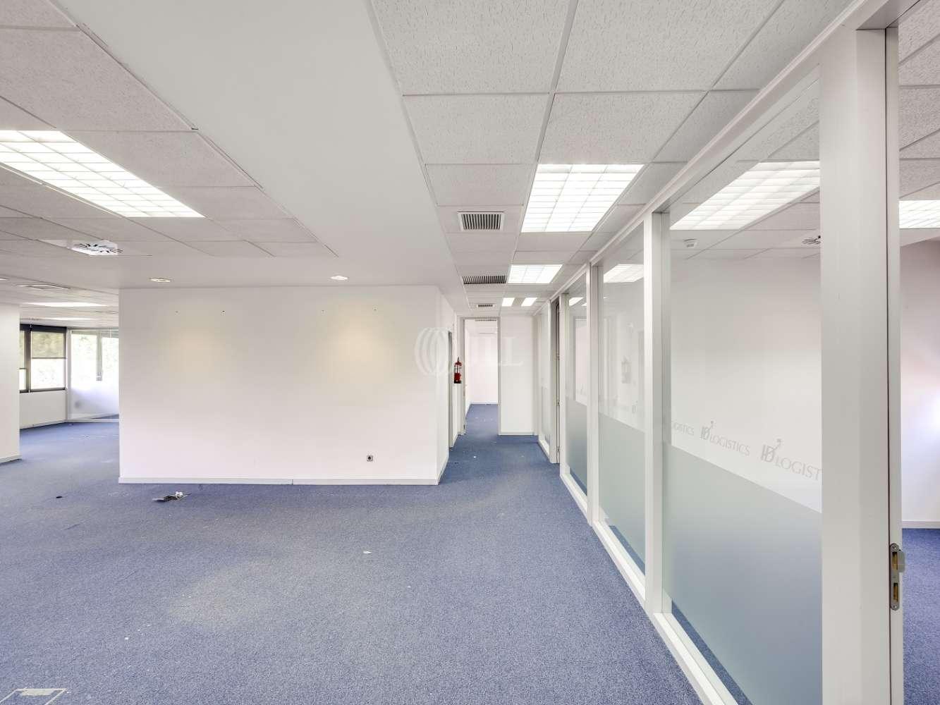 Oficina Alcobendas, 28100 - Edificio 2 - 22883