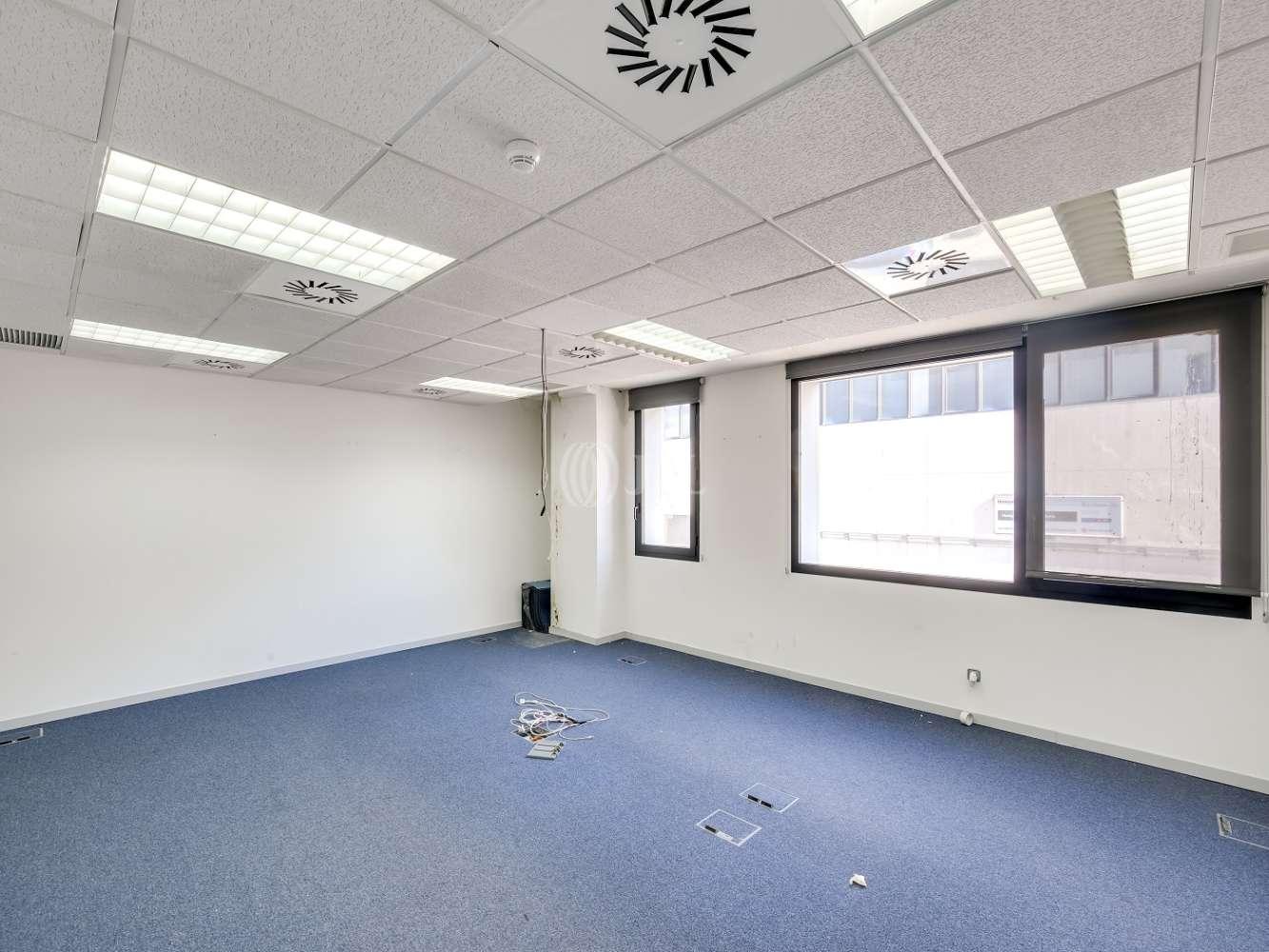 Oficina Alcobendas, 28100 - Edificio 2 - 22884