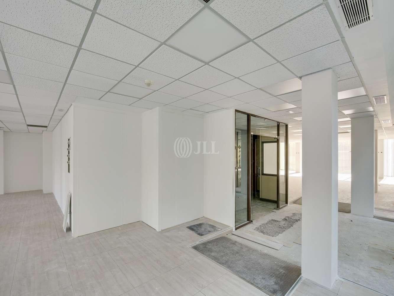 Oficina Madrid, 28023 - GOBELAS 19 - 22909