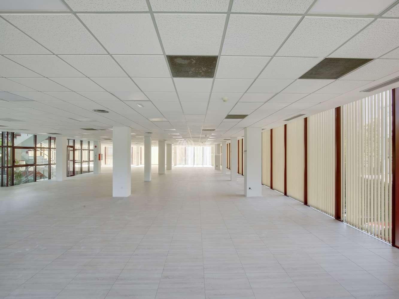 Oficina Madrid, 28023 - GOBELAS 19 - 22912