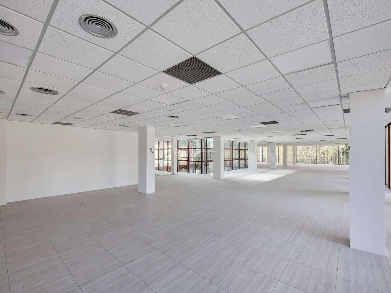 Oficina Madrid, 28023 - GOBELAS 19 - 22914