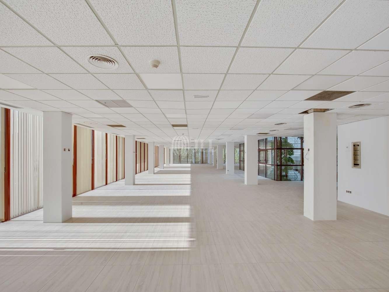 Oficina Madrid, 28023 - GOBELAS 19 - 22919
