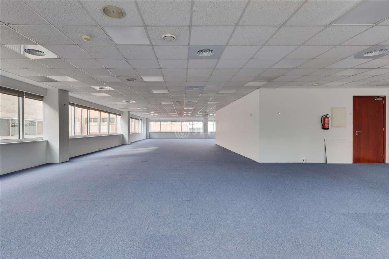 Oficina Cornellà de llobregat, 08940 - CITY PARC - EDIFICIO LISBOA - 22977