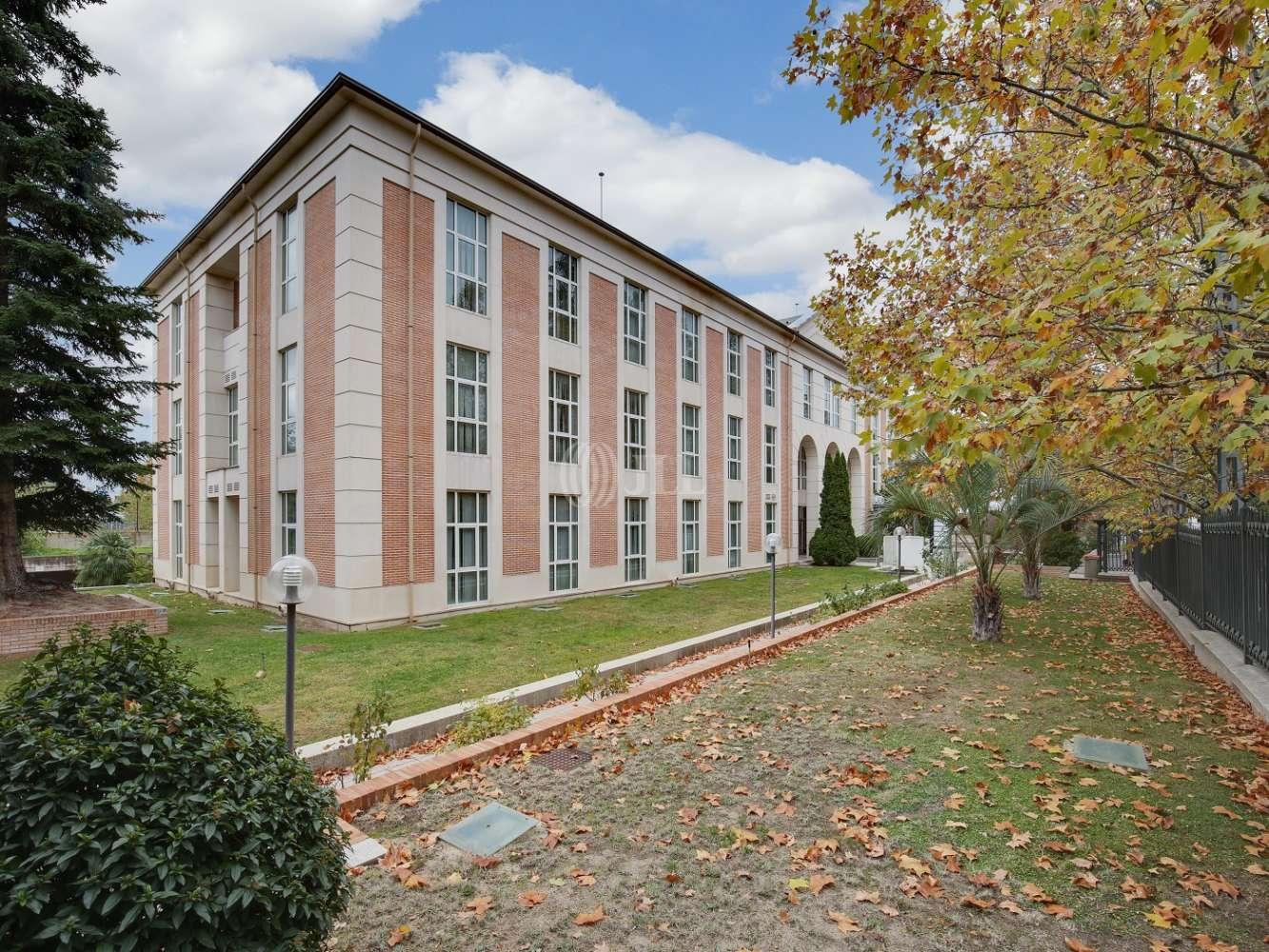 Oficina Madrid, 28023 - SOMERA 7 - 22996