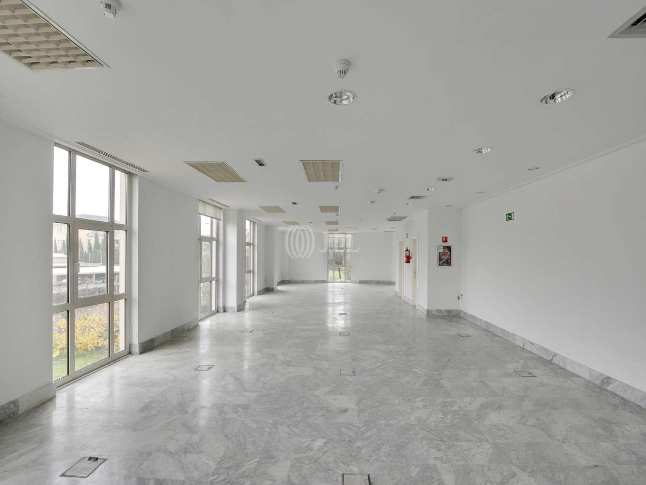 Oficina Madrid, 28023 - SOMERA 7 - 22998