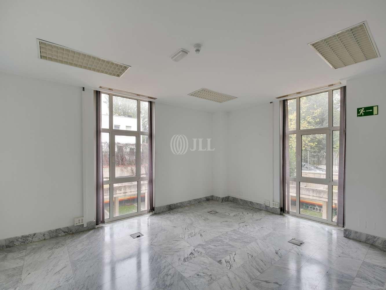 Oficina Madrid, 28023 - SOMERA 7 - 23002