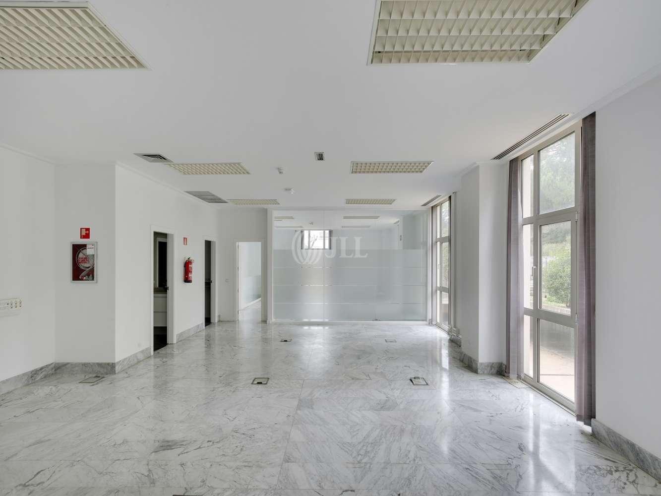 Oficina Madrid, 28023 - SOMERA 7 - 23003