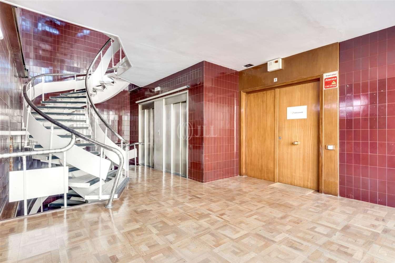 Oficina Barcelona, 08007 - DIPUTACIO 256 - 23010