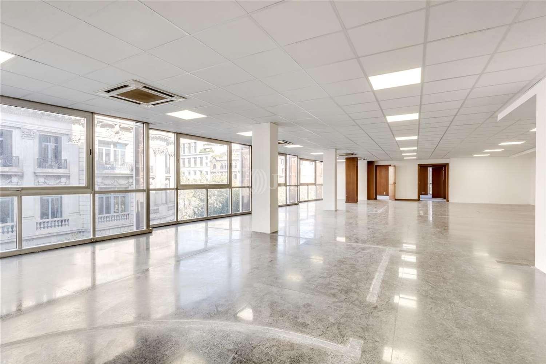 Oficina Barcelona, 08007 - DIPUTACIO 256 - 23013