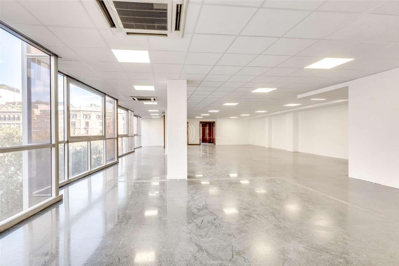 Oficina Barcelona, 08007 - DIPUTACIO 256 - 23014