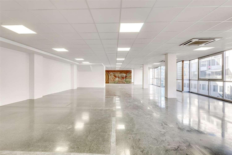 Oficina Barcelona, 08007 - DIPUTACIO 256 - 23019