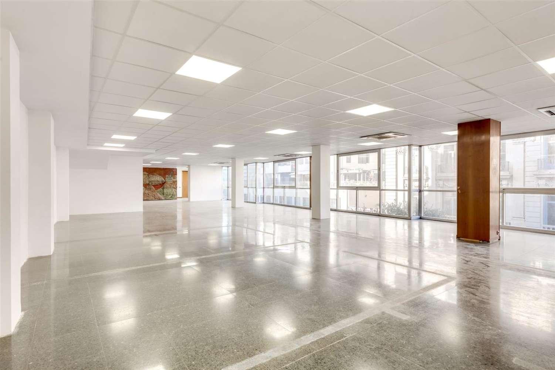 Oficina Barcelona, 08007 - DIPUTACIO 256 - 23020