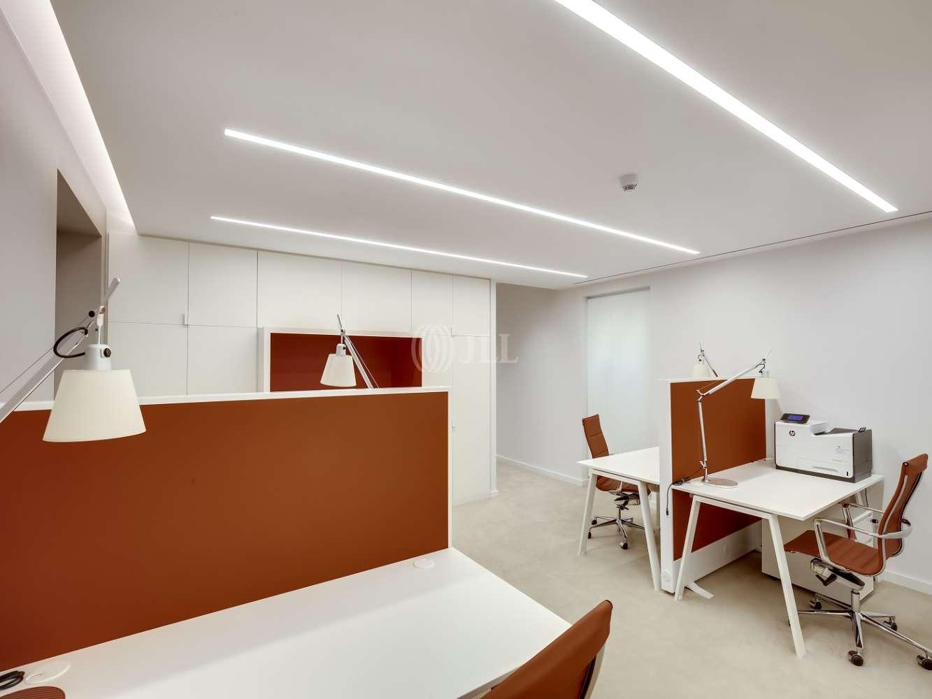 Oficina Madrid, 28001 - CLAUDIO COELLO 18 - 23079