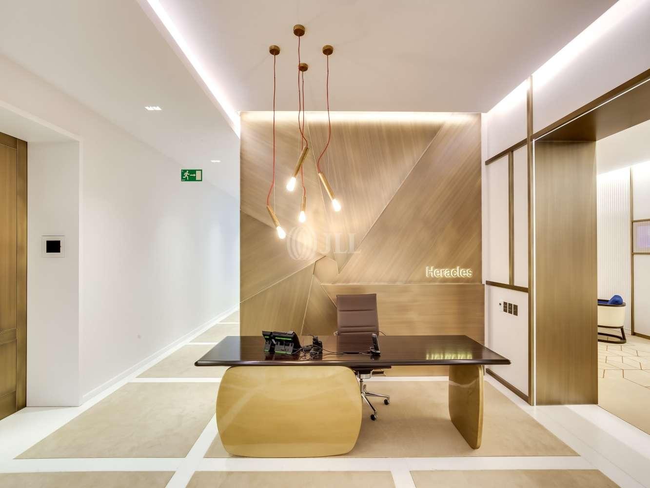 Oficina Madrid, 28001 - CLAUDIO COELLO 18 - 23085
