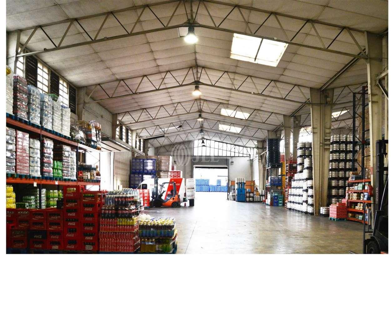 Naves industriales y logísticas Sant just desvern, 08960 - Nave Industrial - B0506 PI PONT REIXAT - 23159