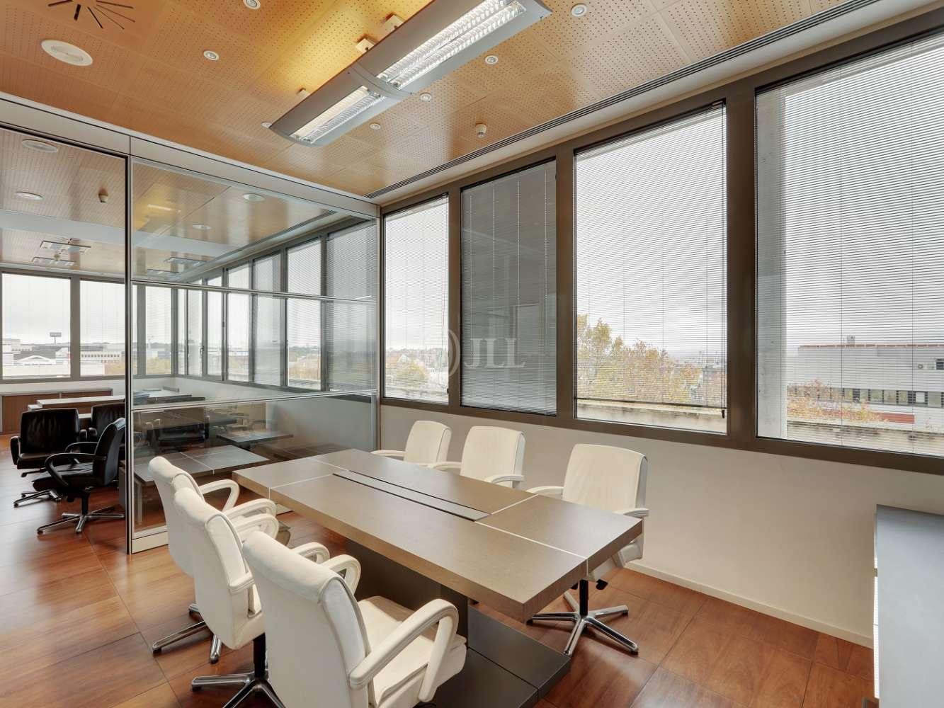 Oficina Las rozas de madrid, 28232 - Edificio 1 - 23177