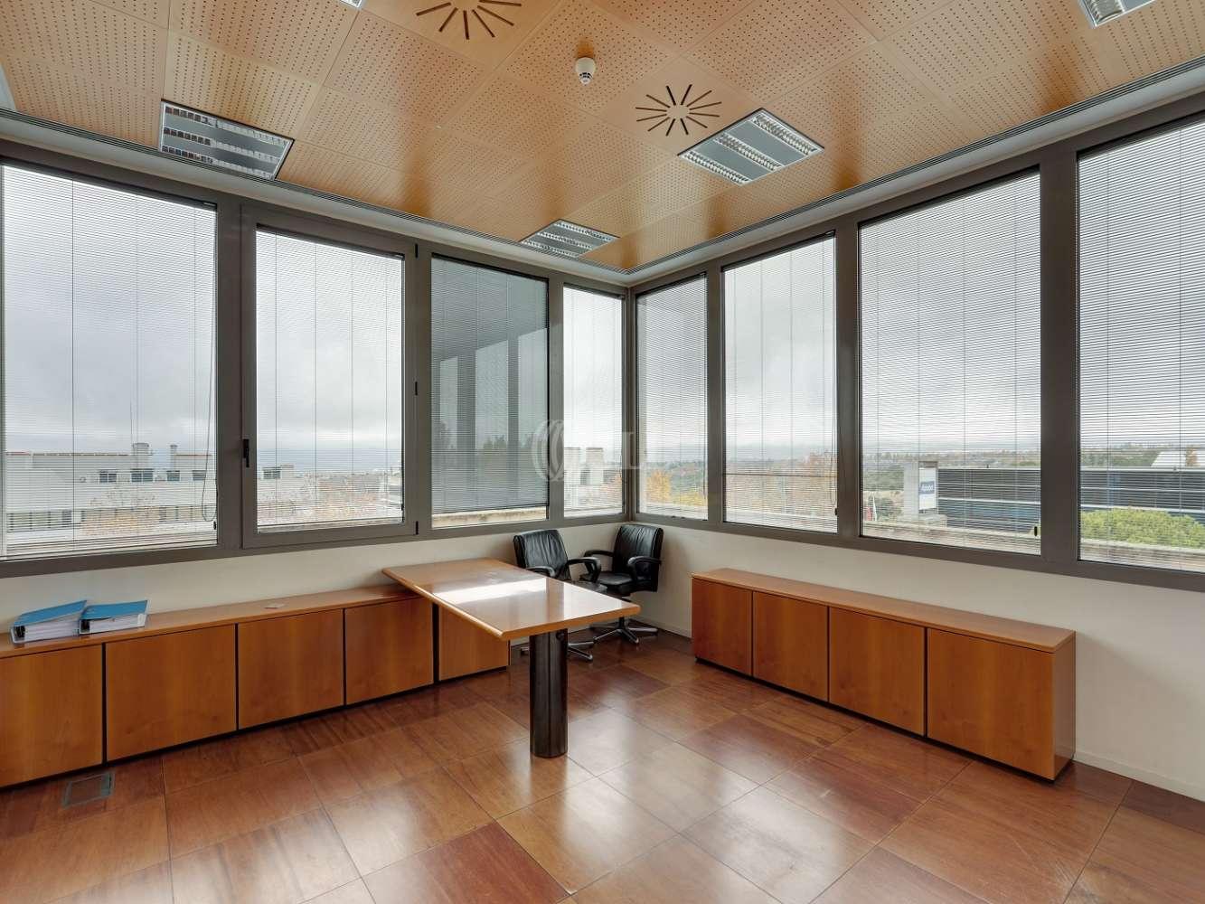 Oficina Las rozas de madrid, 28232 - Edificio 1 - 23180