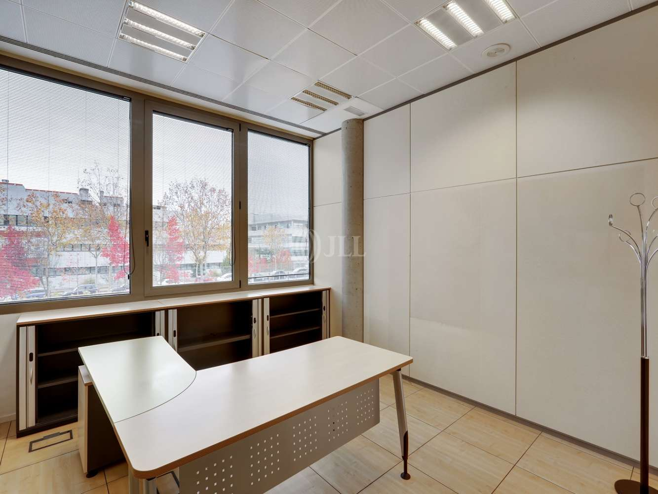 Oficina Las rozas de madrid, 28232 - Edificio 1 - 23181