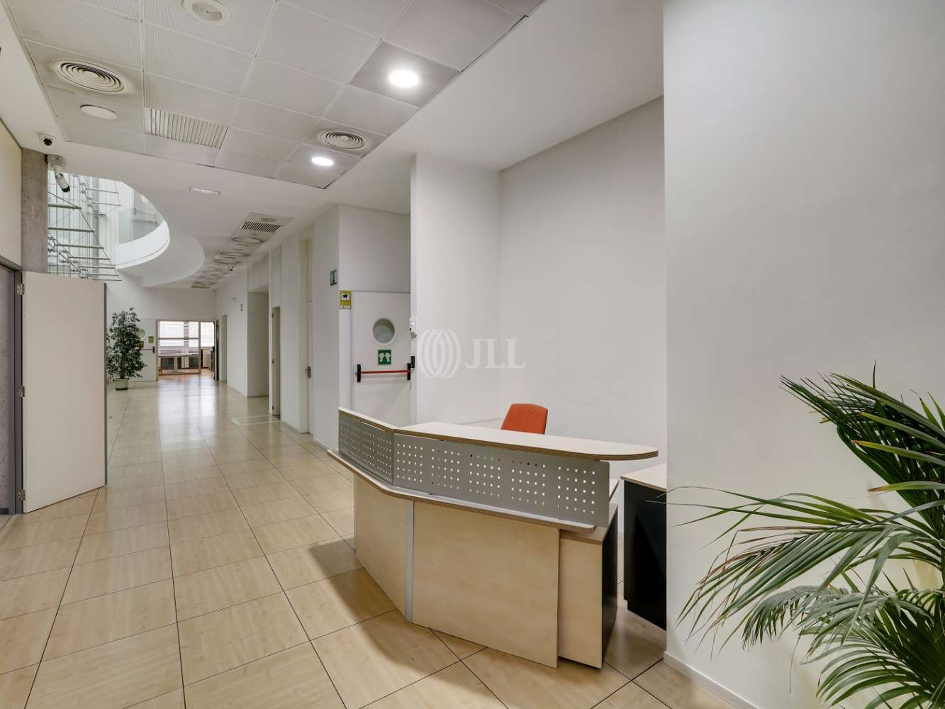 Oficina Las rozas de madrid, 28232 - Edificio 1 - 23182