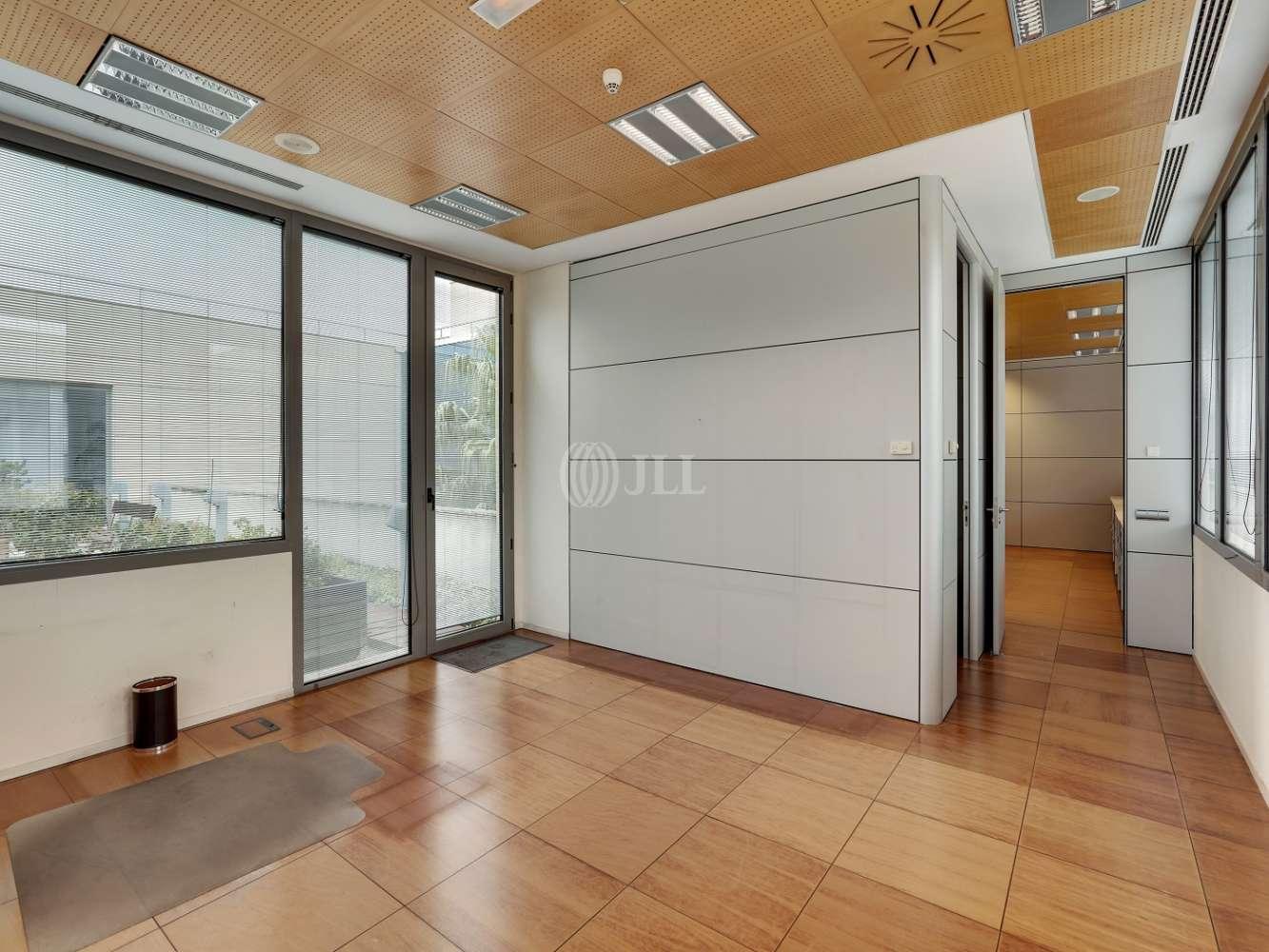 Oficina Las rozas de madrid, 28232 - Edificio 1 - 23184