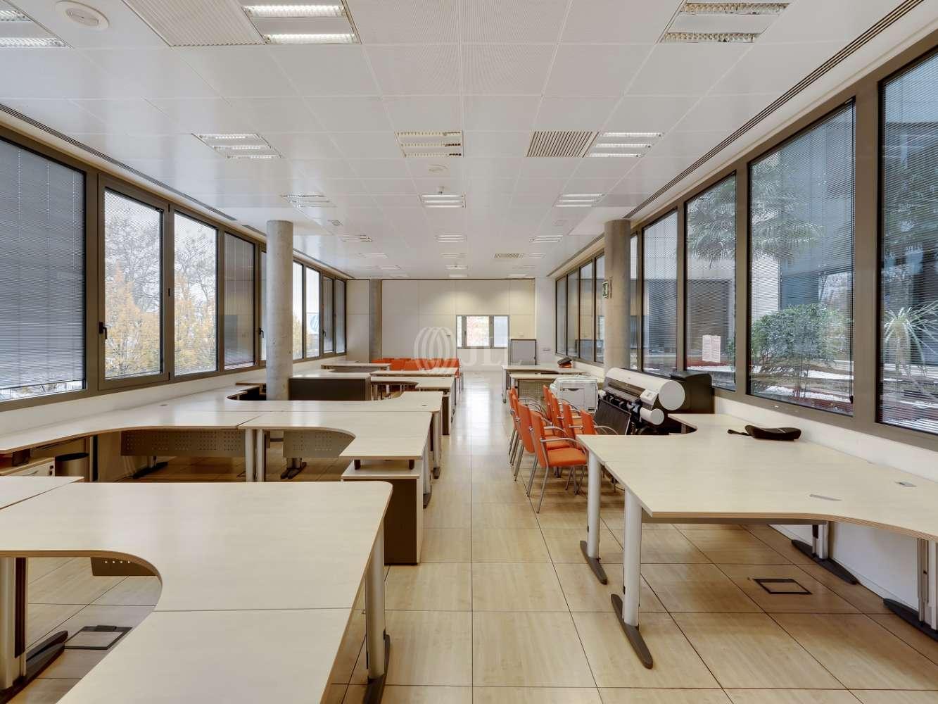 Oficina Las rozas de madrid, 28232 - Edificio 1 - 23185