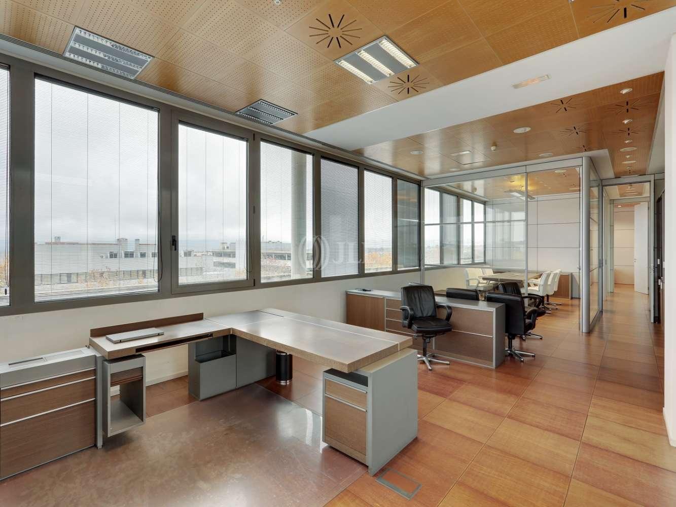 Oficina Las rozas de madrid, 28232 - Edificio 1 - 23186