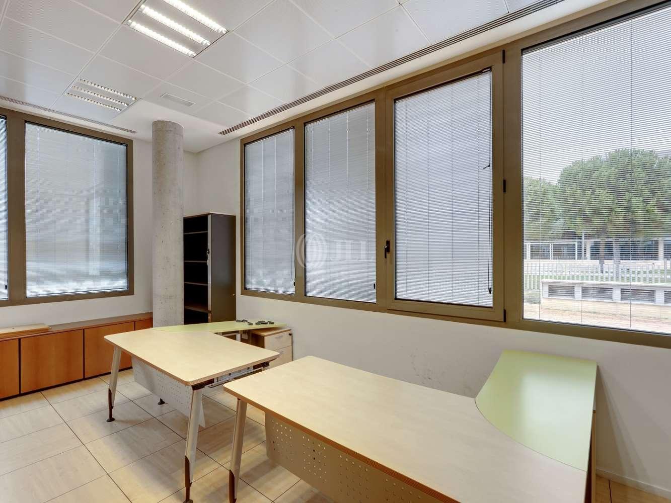 Oficina Las rozas de madrid, 28232 - Edificio 1 - 23187
