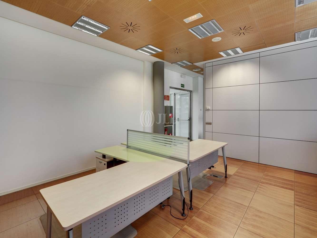 Oficina Las rozas de madrid, 28232 - Edificio 1 - 23188