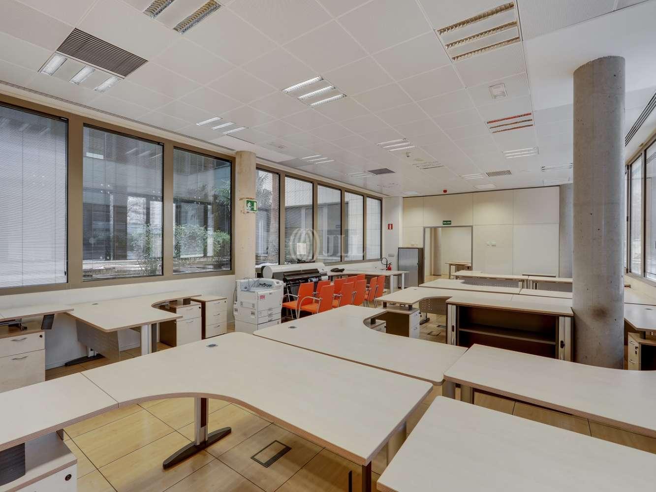 Oficina Las rozas de madrid, 28232 - Edificio 1 - 23189