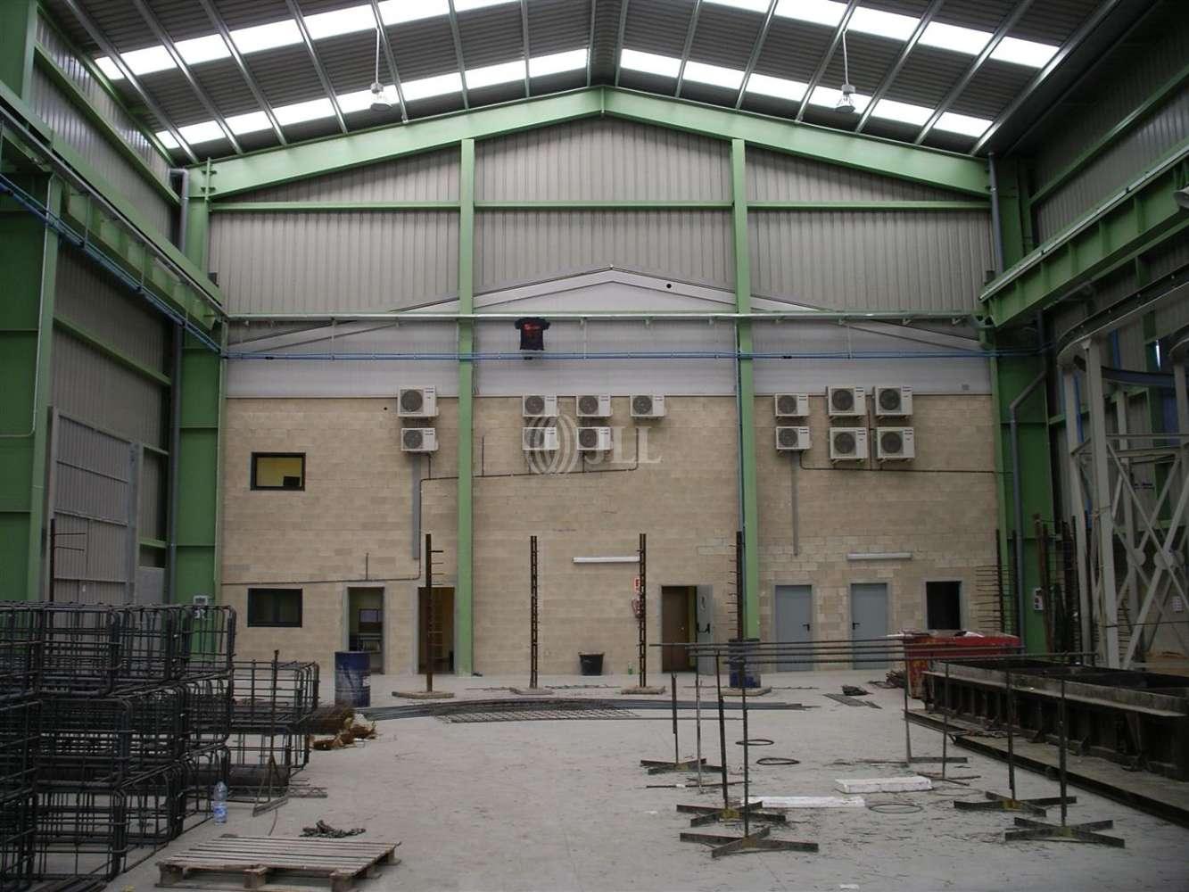 Naves industriales y logísticas Tortosa, 43500 - Nave Industrial - B0511 NAVE EN VENTA TORTOSA-CATALUNYA SUD - 23205
