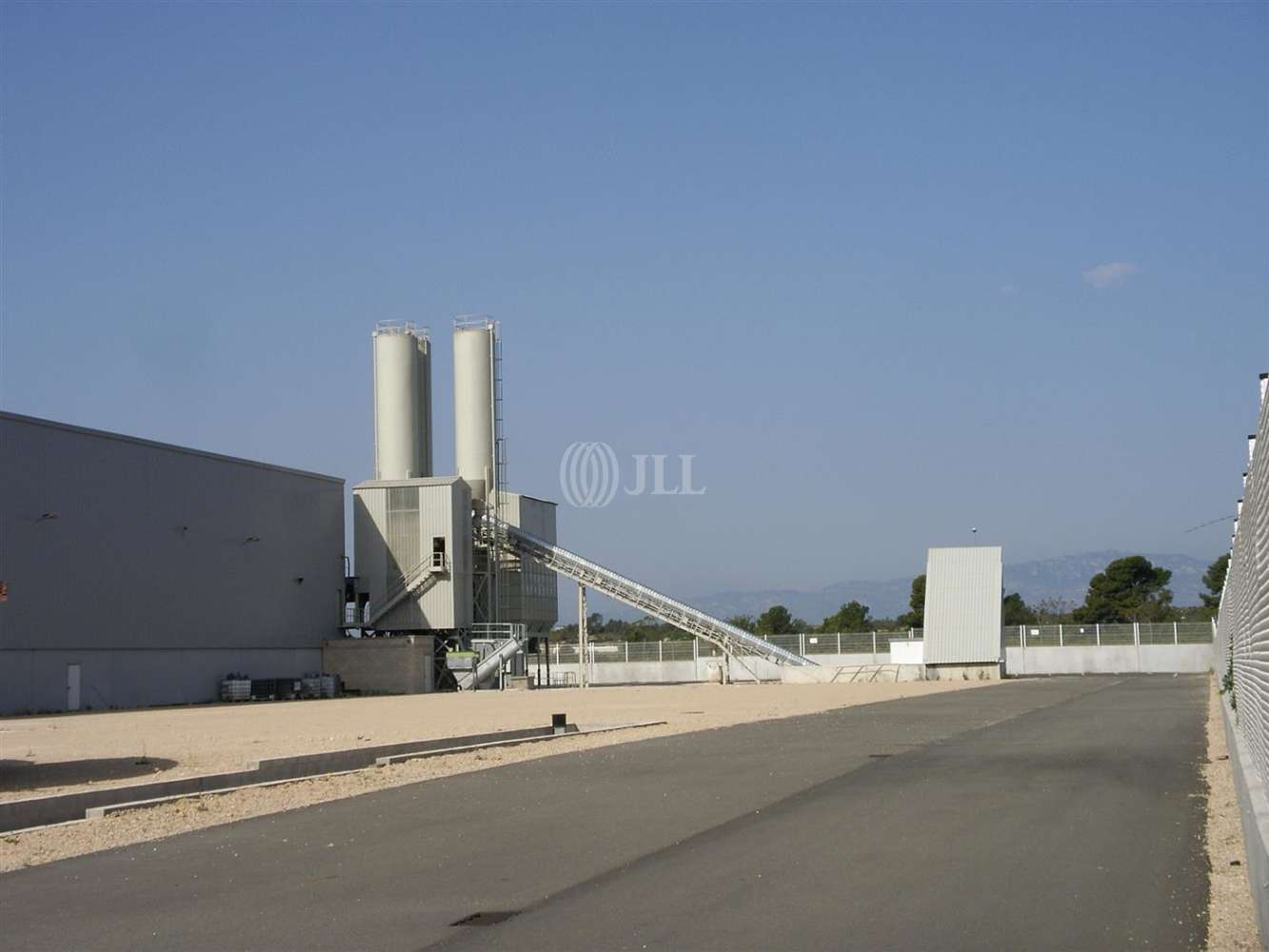 Naves industriales y logísticas Tortosa, 43500 - Nave Industrial - B0511 NAVE EN VENTA TORTOSA-CATALUNYA SUD - 23206