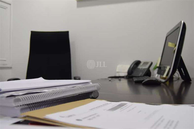 Oficina Madrid, 28006 - Coworking - JOSE ORTEGA Y GASSET 25 - 23214