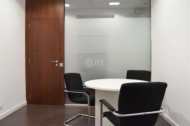 Oficina Madrid, 28006 - Coworking - JOSE ORTEGA Y GASSET 25 - 23216