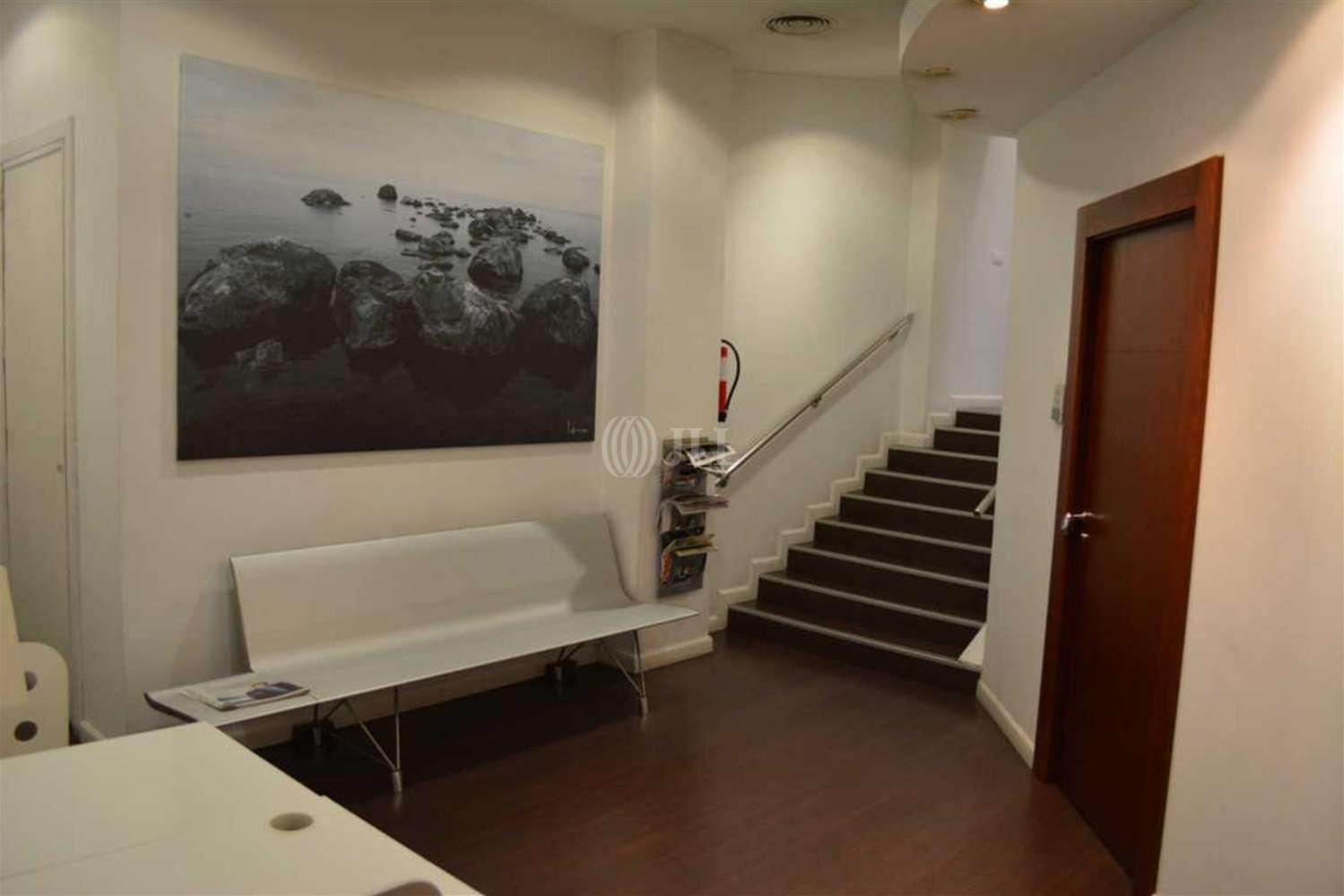 Oficina Madrid, 28006 - Coworking - JOSE ORTEGA Y GASSET 25 - 23217