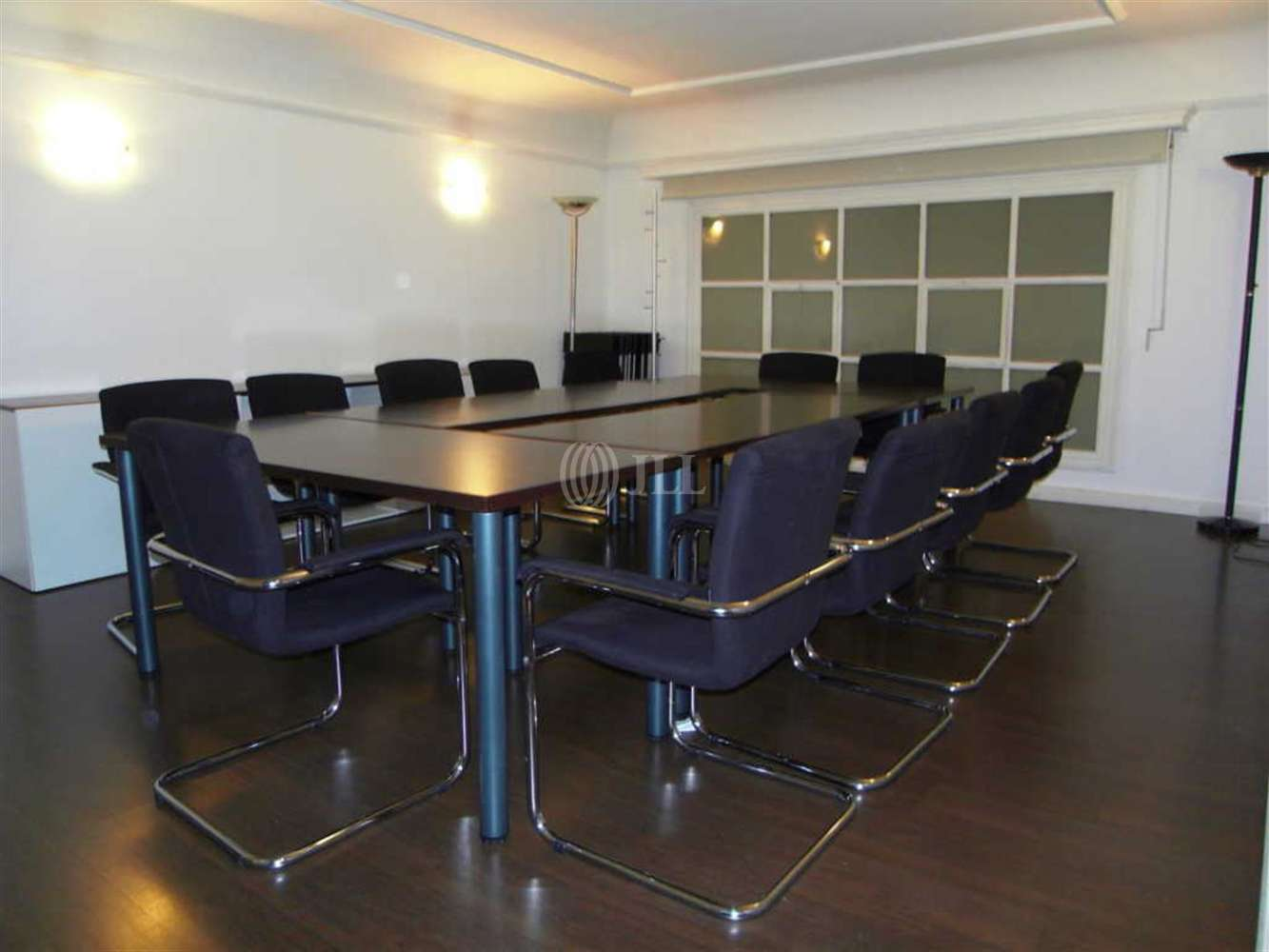 Oficina Madrid, 28006 - Coworking - JOSE ORTEGA Y GASSET 25 - 23218