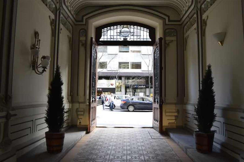 Oficina Madrid, 28006 - Coworking - JOSE ORTEGA Y GASSET 25 - 23219