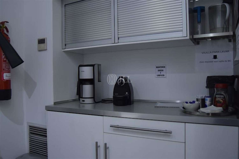 Oficina Madrid, 28006 - Coworking - JOSE ORTEGA Y GASSET 25 - 23220