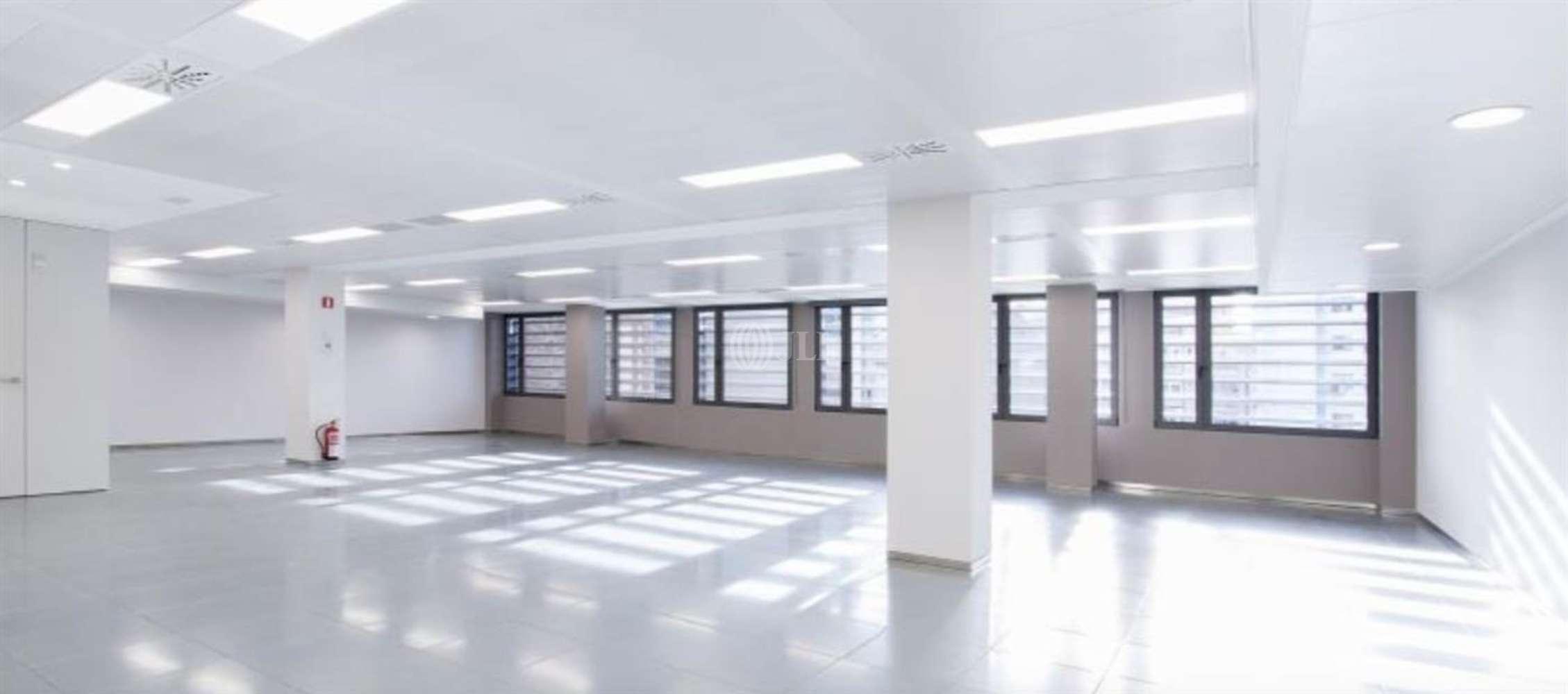 Oficina Barcelona, 08007 - BALMES 49 - 23224