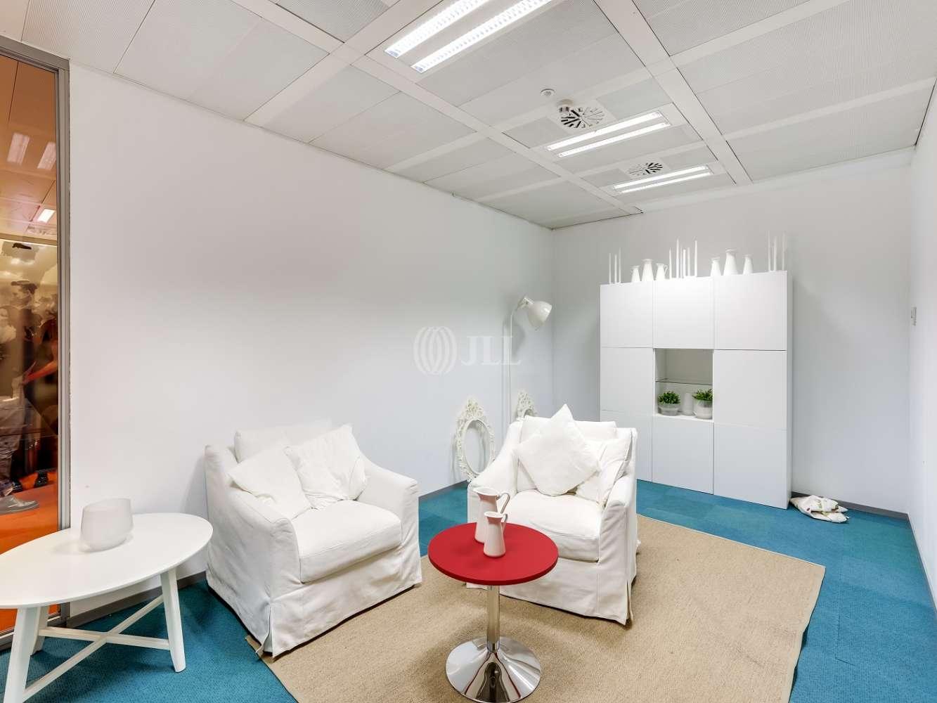 Oficina Madrid, 28033 - SAN LUIS 25 - 23244