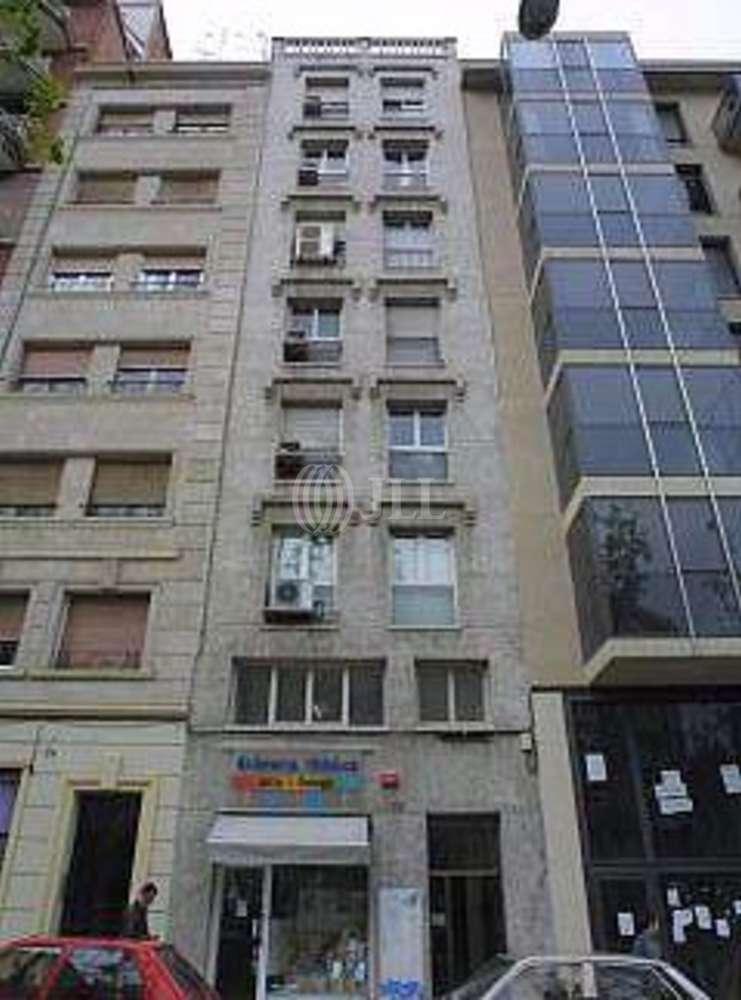 """Oficina Madrid, 28036 - Conjunto """"TRIADA"""" Edificio C - 2056"""