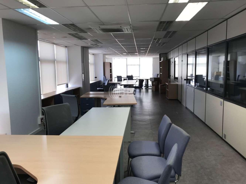 Oficina Madrid, 28049 - Edificio Auge I Torre A - 23278