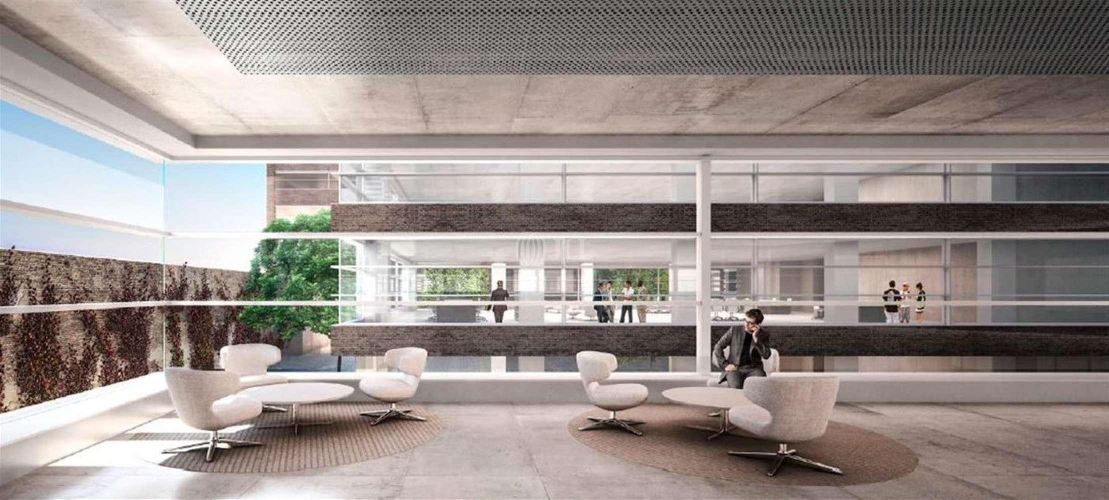 Oficina Barcelona, 08005 - MILE 22@ EDIFICIO U2 - 23336