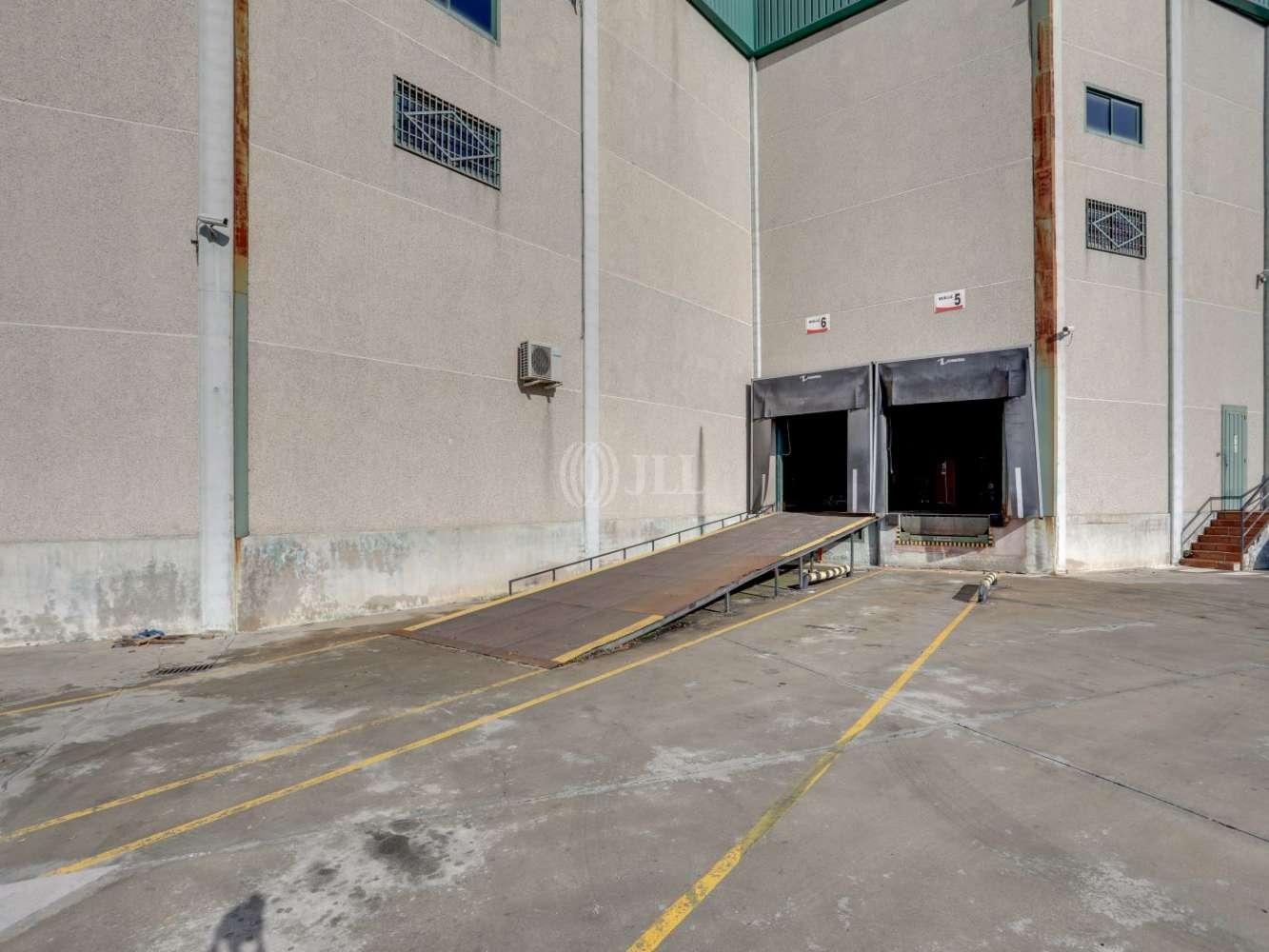 Naves industriales y logísticas Valdemoro, 28343 - Nave Logistica - M0343 P.I LA POSTURA VALDEMORO - 23364