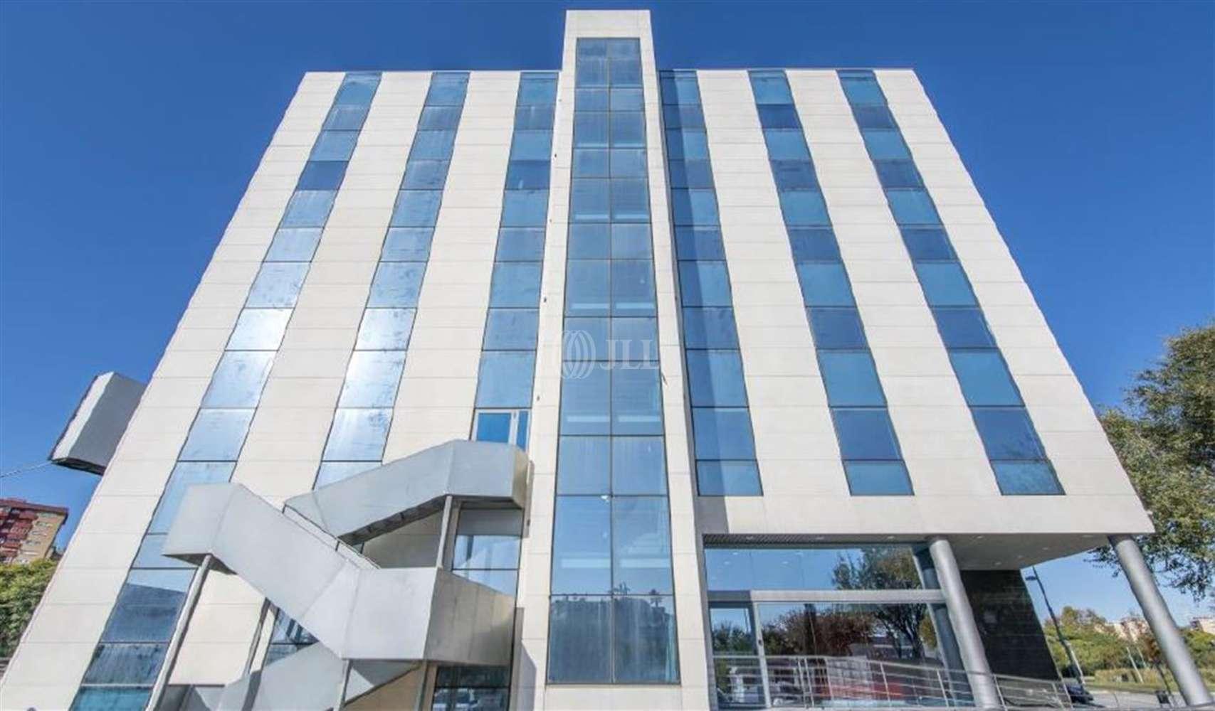 Oficina L'hospitalet de llobregat, 08908 - LA GRANVIA DE L HOSPITALET 153 - 23393