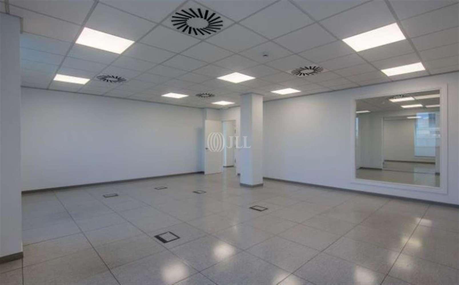 Oficina L'hospitalet de llobregat, 08908 - LA GRANVIA DE L HOSPITALET 153 - 23394
