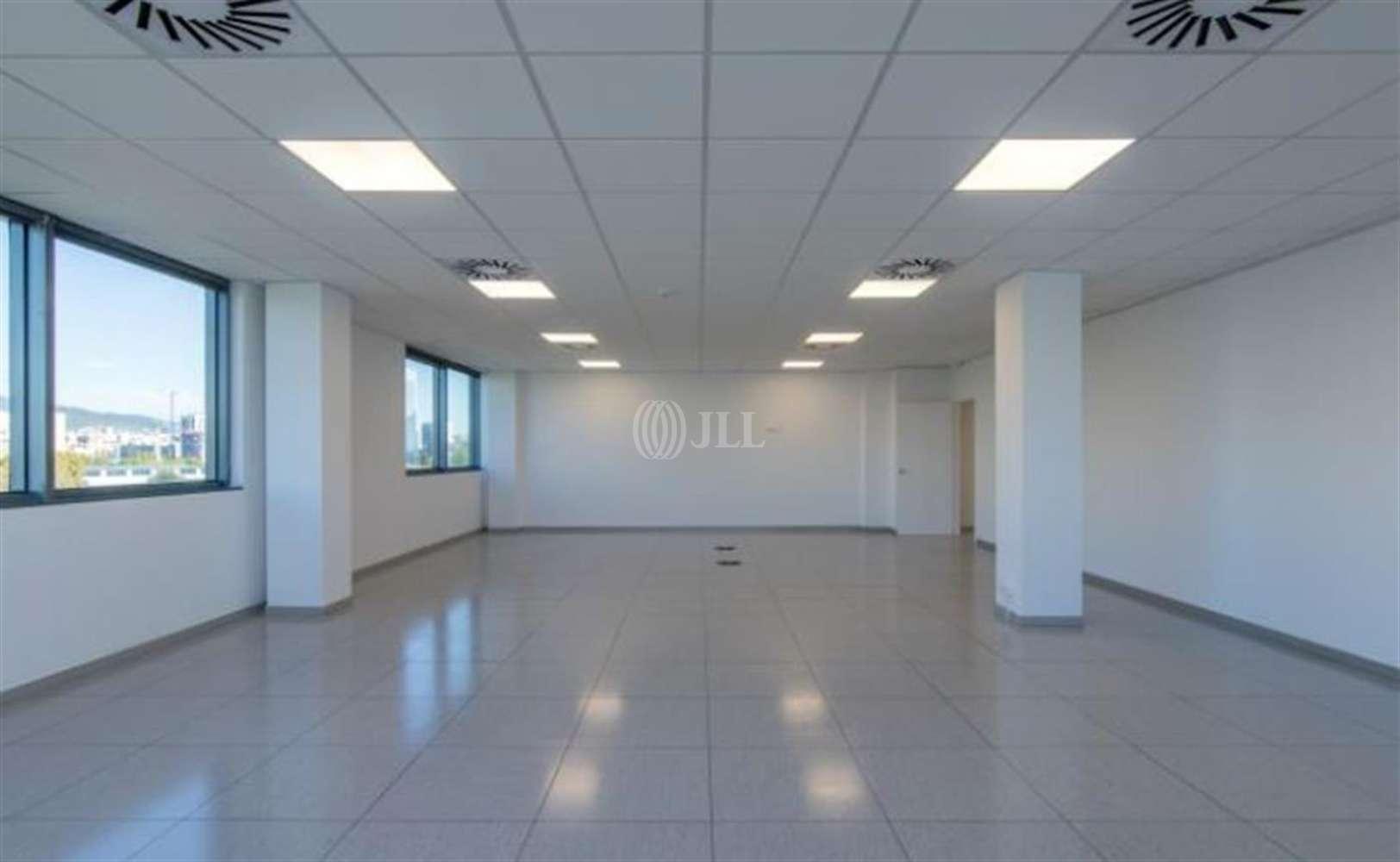 Oficina L'hospitalet de llobregat, 08908 - LA GRANVIA DE L HOSPITALET 153 - 23395
