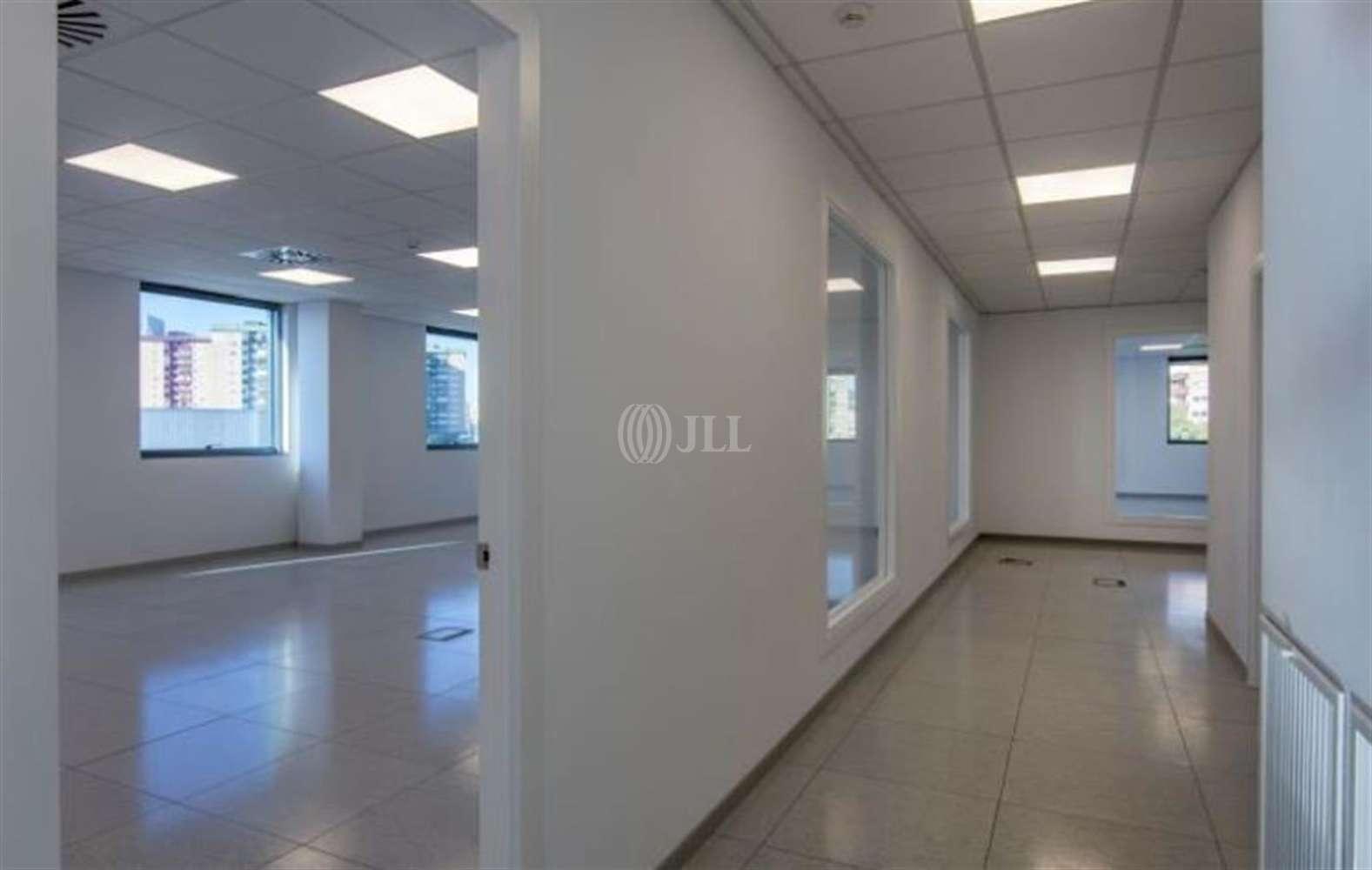 Oficina L'hospitalet de llobregat, 08908 - LA GRANVIA DE L HOSPITALET 153 - 23396
